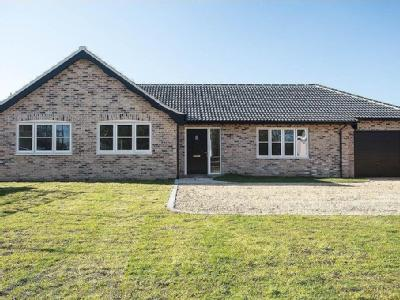 House for sale, Ashill - Detached
