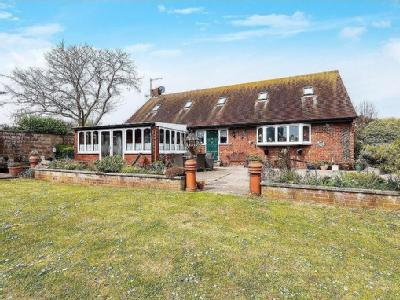 House for sale, Southwick - Bungalow
