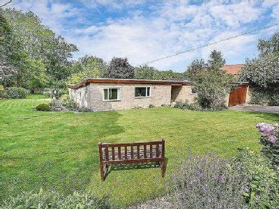 House for sale, Wendover - Bungalow