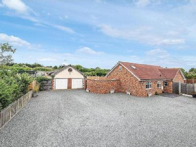 House for sale, Wickford - Bungalow