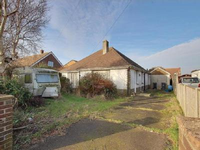 Property Auction Hayling Island