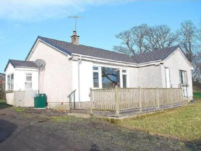 Waterlea Farmhouse, Kilmacolm Road, Houston, Johnstone, Renfrewshire, PA6