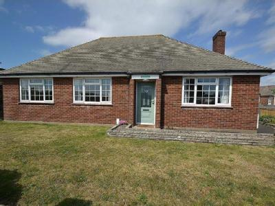 House to let, Poole - Detached