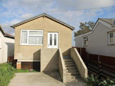 House to rent, Jaywick - Detached