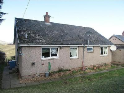 Gourlaw Farm Cottages, Rosewell, Midlothian, Eh24