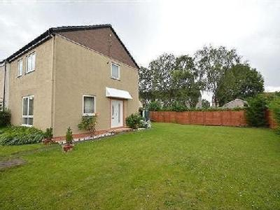 House for sale, Clydebank, G81