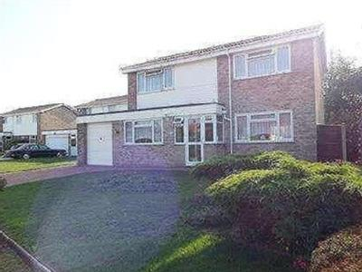 Skyrmans Fee, Kirby Cross, Frinton-on-sea, Essex, CO13