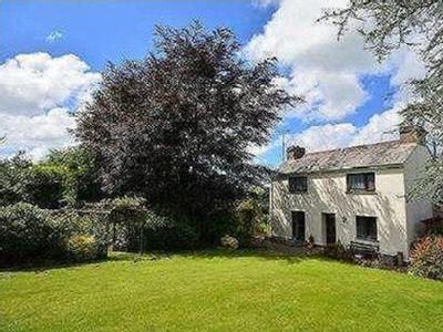 Helstone, Camelford, Cornwall, PL32