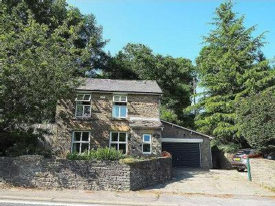 Chapel Road, Whaley Bridge, High Peak, Derbyshire, SK23