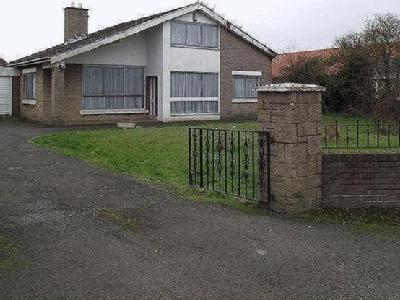 Fairholme, Hirst Yard, Ashington - Land