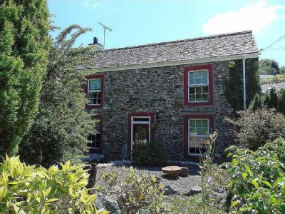 House for sale, Mill House - Detached