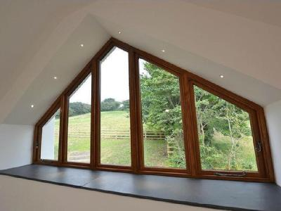 Braunton, Croyde, Devon - Conversion