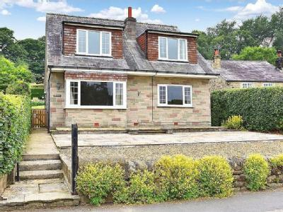 Darley Road, Birstwith - Detached