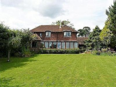 Leeds Lane, Five Ashes, East Sussex, TN20