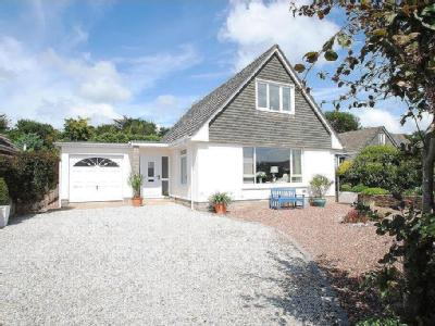 2 Properties For Sale In Berrynarbor Ilfracombe From Webbers