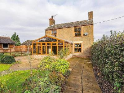 Epworth Road, Owston Ferry, Doncaster, North Lincolnshire, DN9