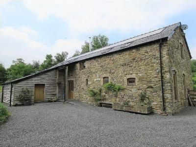 House for sale, Caersws, SY17