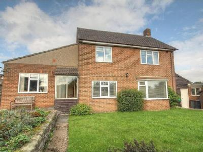Dale Road, Shildon, County Durham, DL4