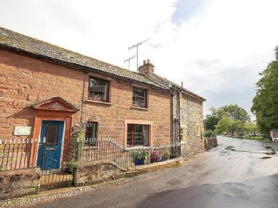 Clifton Cottage, Warcop, Appleby-in-Westmorland, Cumbria