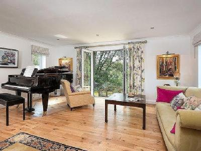 14 Mill Hill, Bongate, Appleby-In-Westmorland