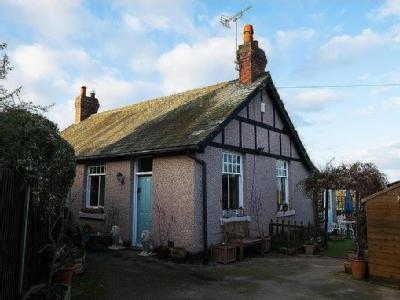 House for sale, Mapperley - Detached