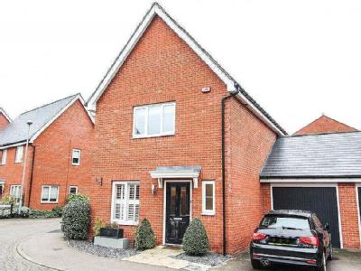 brentwood essex homes