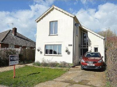 House for sale, ASHEY, RYDE