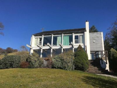 Paddock House, Holbeck Lane, Windermere, Cumbria, LA23