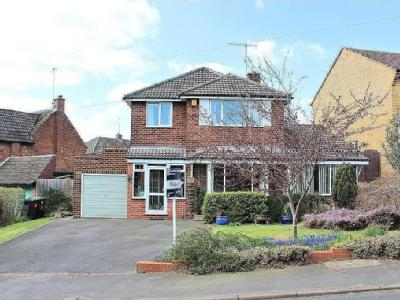 Longlands Road, Halesowen, B62