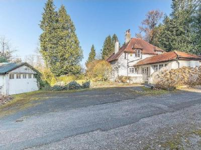 Maiden Holme, Lindeth Drive, Bowness-on-Windermere