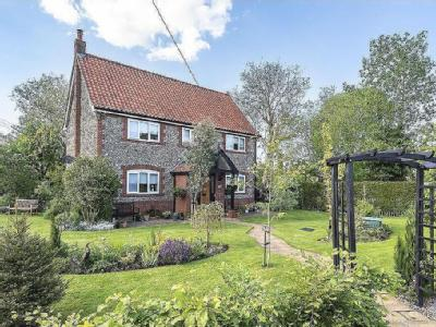 House for sale, Thompson - Detached