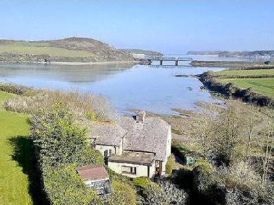 House for sale, St Issey - Detached