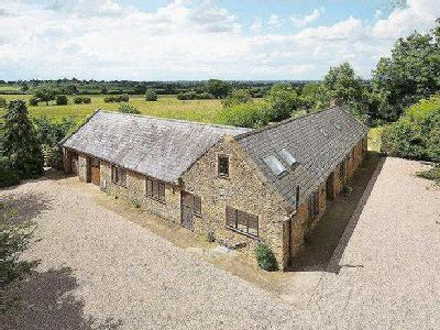 House for sale, Oulston, York