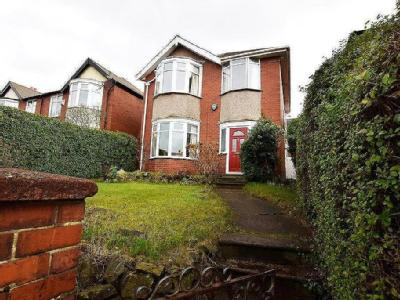 House for sale, Low Fell - House