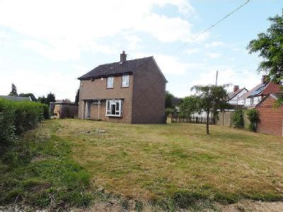 Laithes Lane, Athersley South, Barnsley, South Yorkshire S71