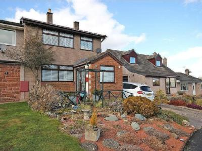 5 Barrowmoor Road, Appleby-in-Westmorland, Cumbria