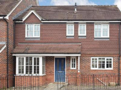 Carpenter Drive, Amesbury, Salisbury, SP4