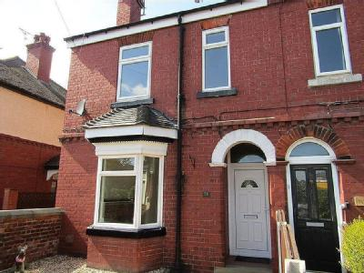 Station Road, Bawtry, Doncaster, DN10