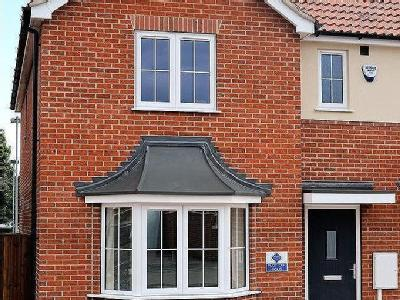 The Iolite Plus, Kirton In Lindsey, North Lincolnshire, DN21