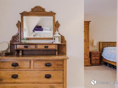 House for sale, Worsley - Cottage