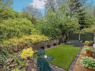 House for sale, Worsley - Freehold