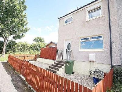 House for sale, Bo'ness, EH51 - House