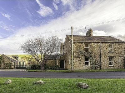 Property for sale, Near Beamish