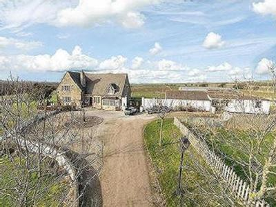 Property for sale, Brotton  TS12