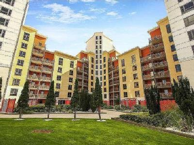 Flat for sale, Baltic Quay - En Suite