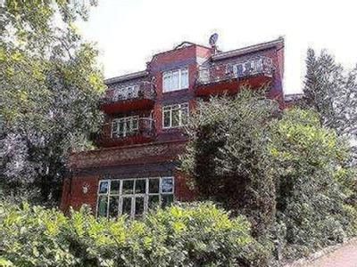 Flat for sale, Coniston House - Lift