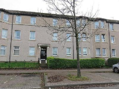 Flat to let, Cessnock, G51