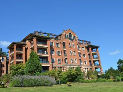 Chasewood Park, Harrow On The Hill, Middlesex HA1