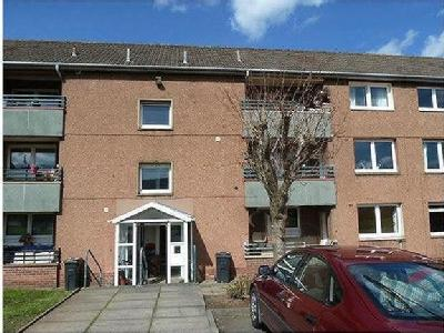 Flat for sale, Earlston, TD4 - Flat
