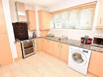 Imperial Drive, Harrow, Middlesex HA2